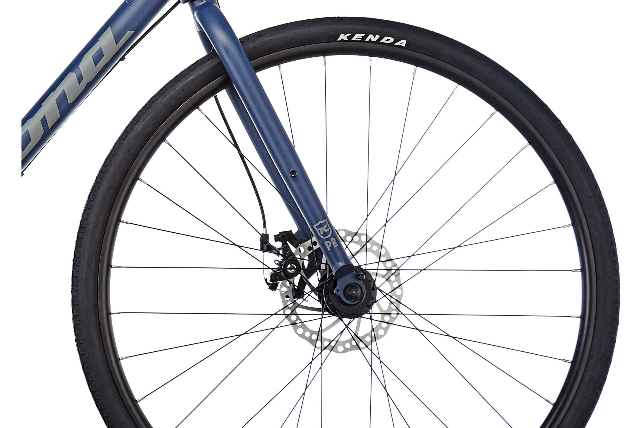 kona hybrid bikelatest bikes user reviews, editorial ...